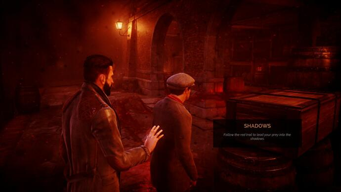 vampyr_review_gameplay_score_dont_nod_focus_home_interactive_re7