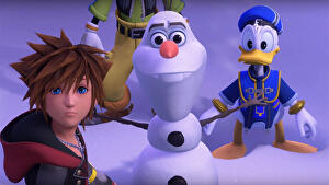 Kingdom_Hearts_3_E3_2018_Trailer