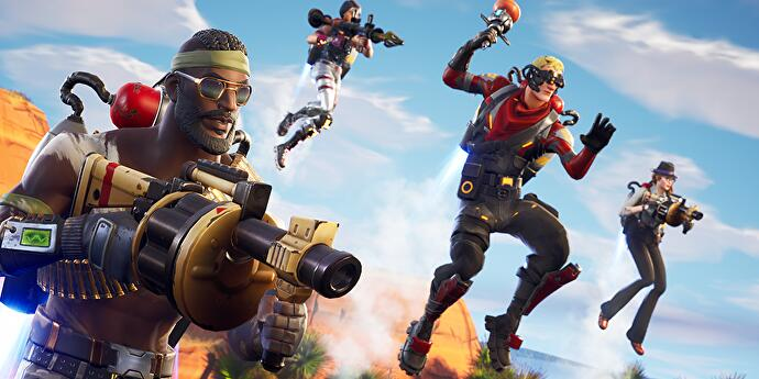 Fortnite_Patch_Notes_Update_5_1