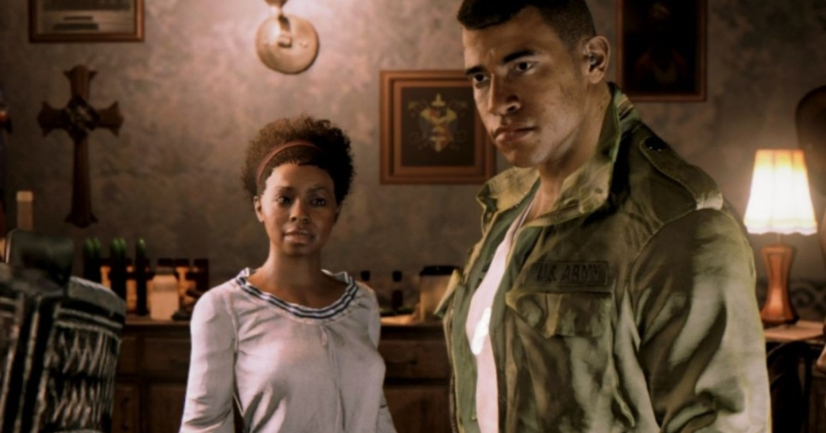 Mafia 3 and Dead by Daylight lead PlayStation Plus' games for August