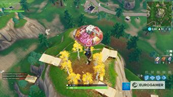 fortnite_flaming_hoop_locations_1