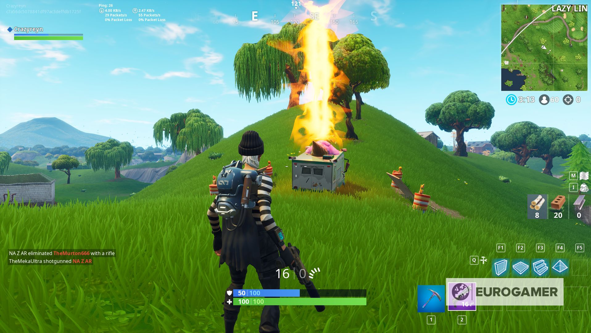 fortnite_flaming_hoop_locations_4