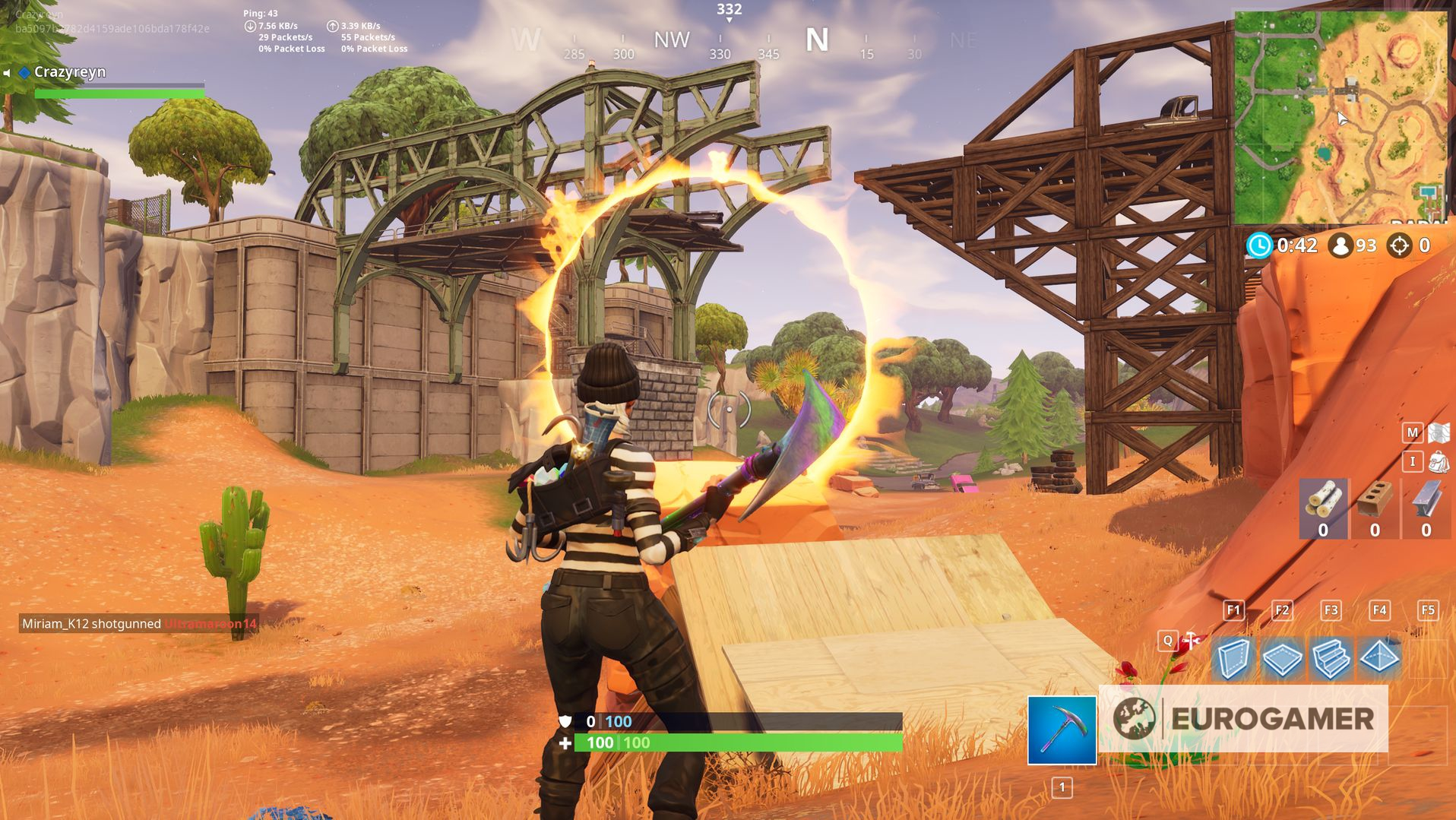 fortnite_flaming_hoop_locations_5
