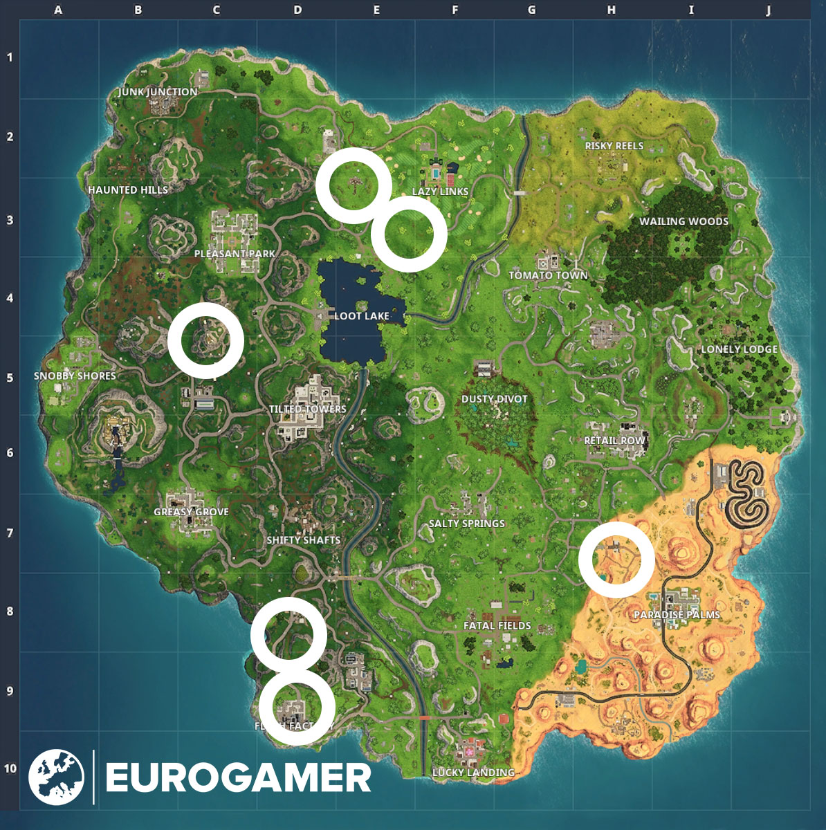fortnite_flaming_hoop_locations_map