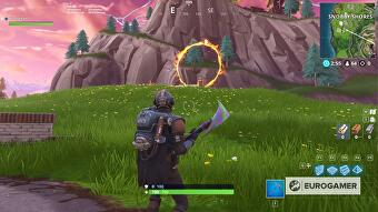 fortnite_flaming_hoop_locations_14