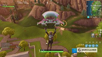 fortnite_flaming_hoop_locations_13