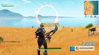 fortnite_flaming_hoop_locations_9