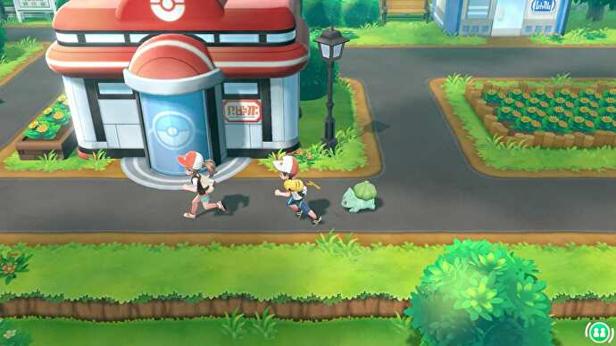 Pokemon_Lets_Go_Screen_09