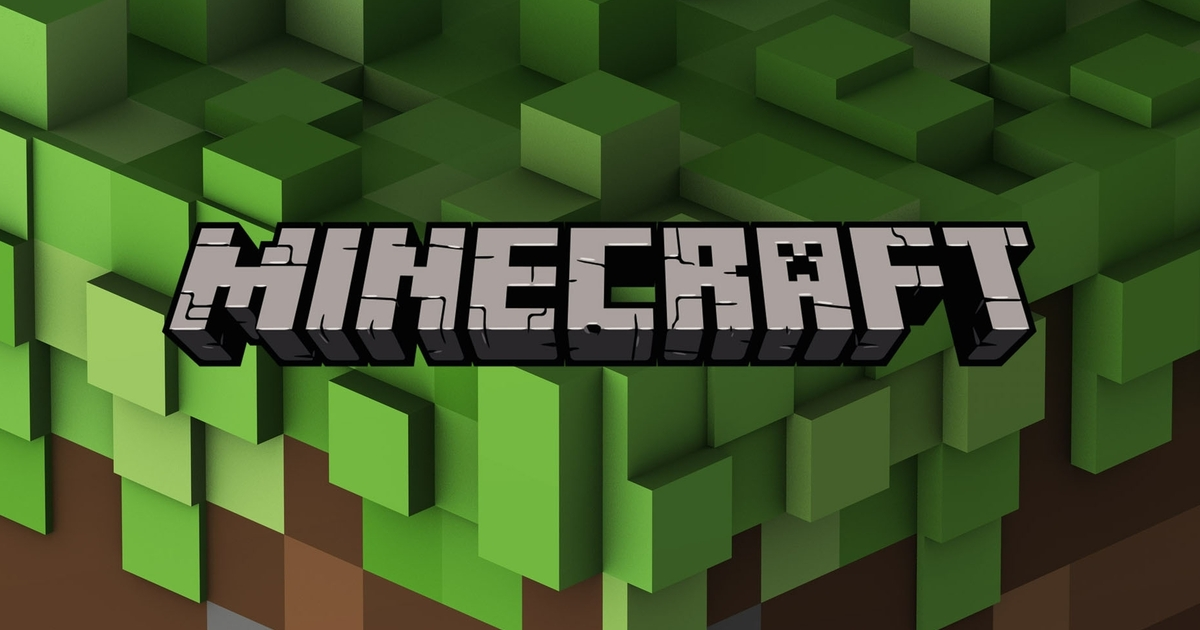 Minecraft film delayed as director and writer are replaced