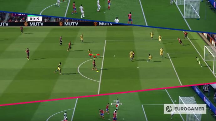 FIFA 19 demo start time, team list, release date, Kick Off mode and gameplay changes, and everything we know