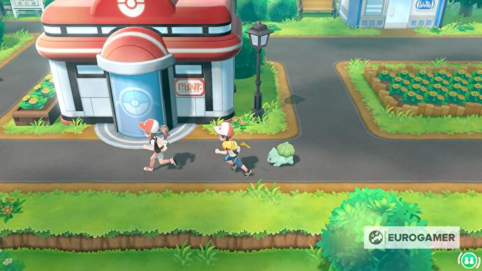 Pokemon_Lets_Go_Screenshot_07_2_png_jpgcopy