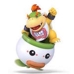 Super_Smash_Bros_Ultimate_Bowser_Jr