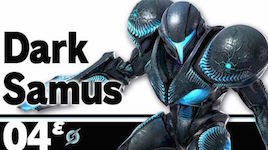 Super_Smash_Bros_Ultimate_Dark_Samus