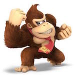 Super_Smash_Bros_Ultimate_Donkey_Kong