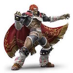 Super_Smash_Bros_Ultimate_Ganondorf