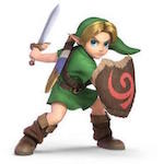 Super_Smash_Bros_Ultimate_Junger_Link