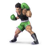 Super_Smash_Bros_Ultimate_Little_Mac