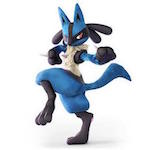 Super_Smash_Bros_Ultimate_Lucario