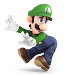 Super_Smash_Bros_Ultimate_Luigi