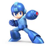 Super_Smash_Bros_Ultimate_Mega_Man