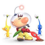 Super_Smash_Bros_Ultimate_Olimar