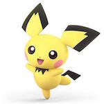 Super_Smash_Bros_Ultimate_Pichu