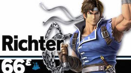 Super_Smash_Bros_Ultimate_Richter