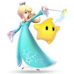Super_Smash_Bros_Ultimate_Rosalina