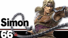 Super_Smash_Bros_Ultimate_Simon_Belmont