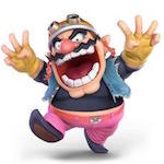 Super_Smash_Bros_Ultimate_Wario