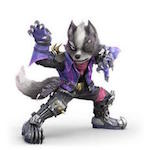 Super_Smash_Bros_Ultimate_Wolf