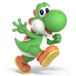 Super_Smash_Bros_Ultimate_Yoshi