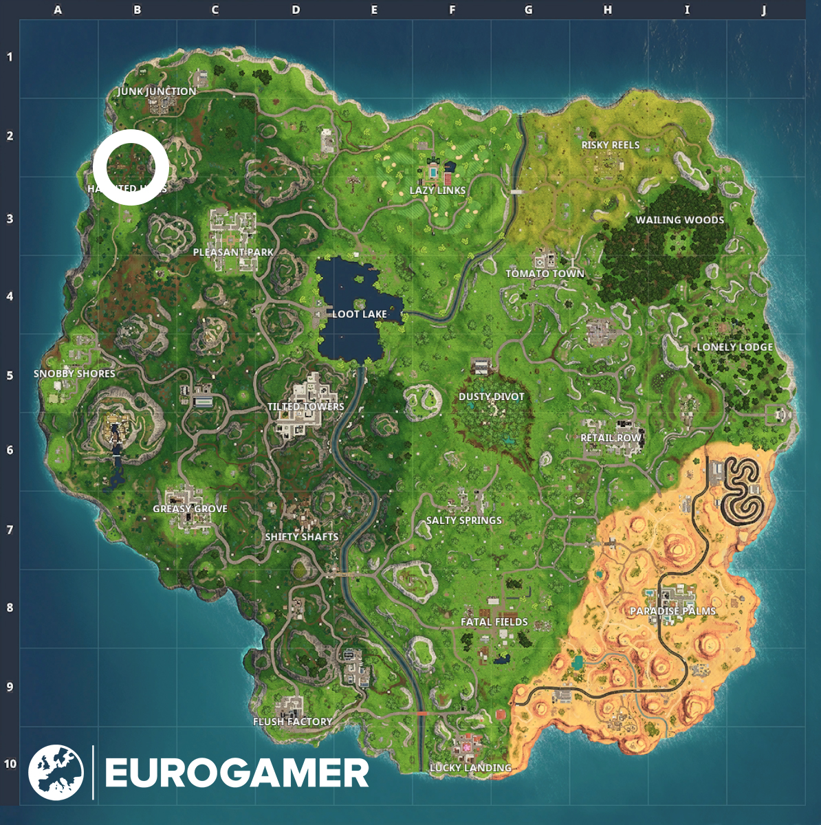 fortnite_snobby_shores_treasure_map