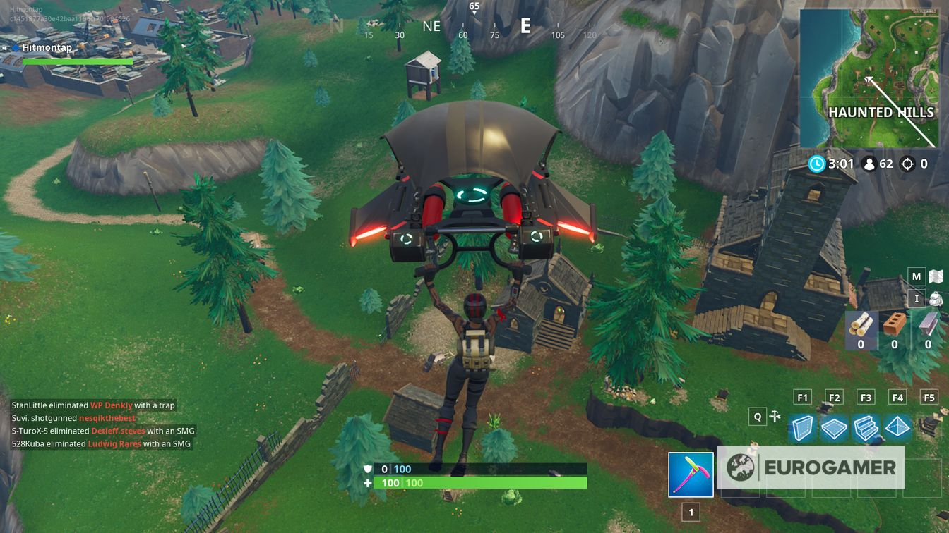 fortnite_snobby_shores_treasure_map_2
