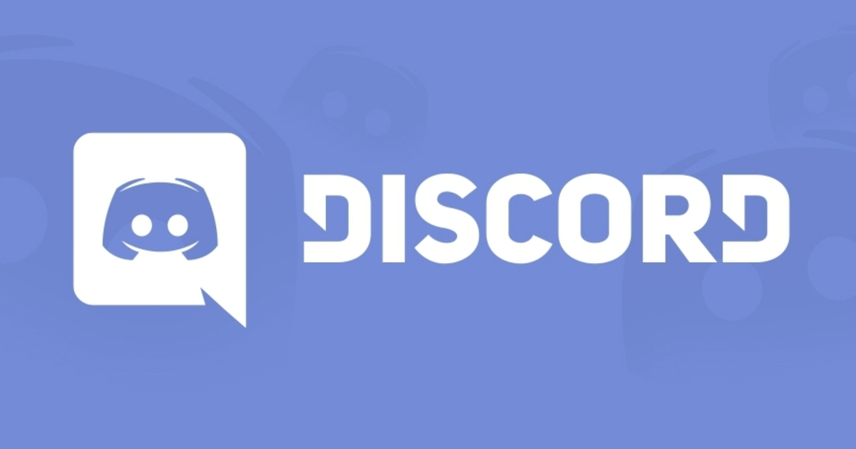Discord takes on Steam with its own game store