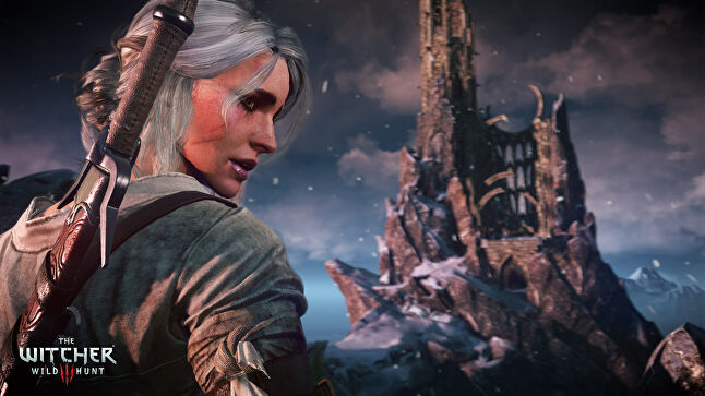 The Witcher 3: Wild Hunt has shown highly anticipated games can launch DRM-free and not have their success hobbled by piracy.