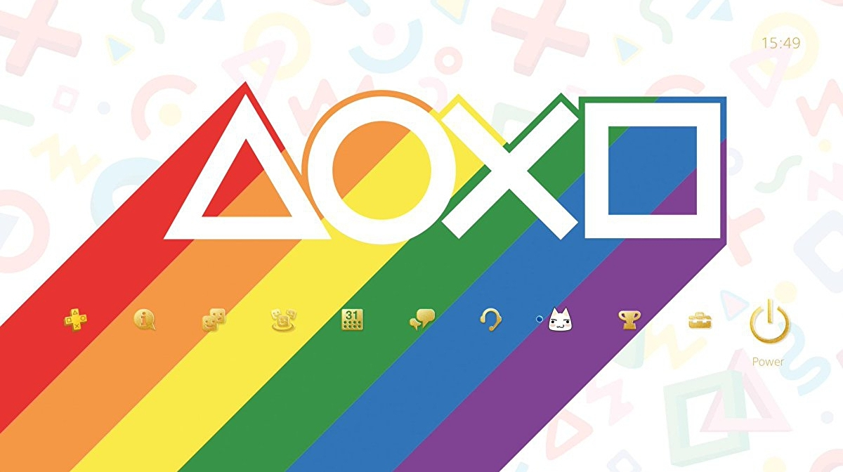 Companies waved the Pride flag but gaming is still far from queer
