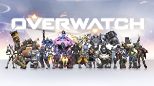 Overwatch in testa nella classifica software italiana. Chiud