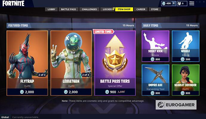 fortnite_item_shop_august_15