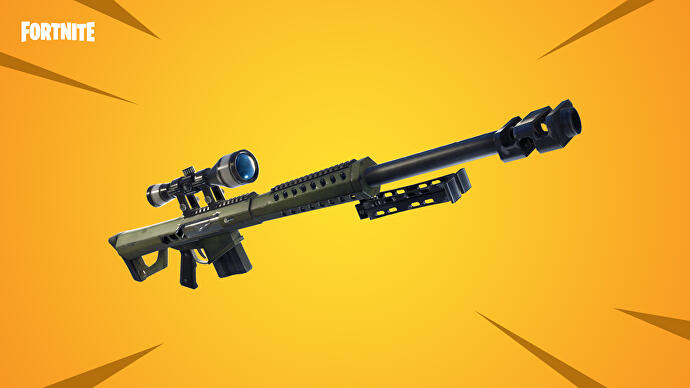 fortnite_weapon_tier_list_heavy_sniper_rifle