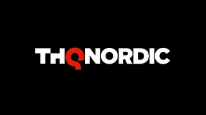 THQ Nordic acquisisce le proprietà di Timesplitters e Second