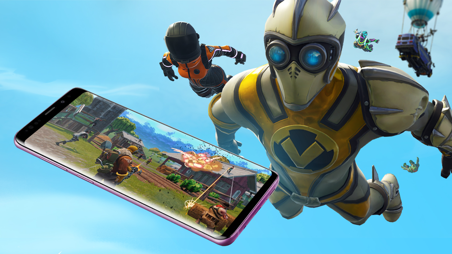 Fortnite_Android
