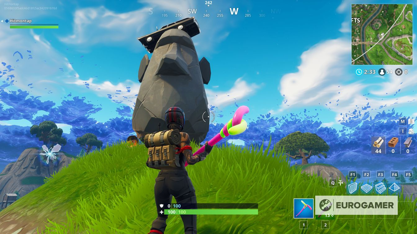 fortnite_stone_heads