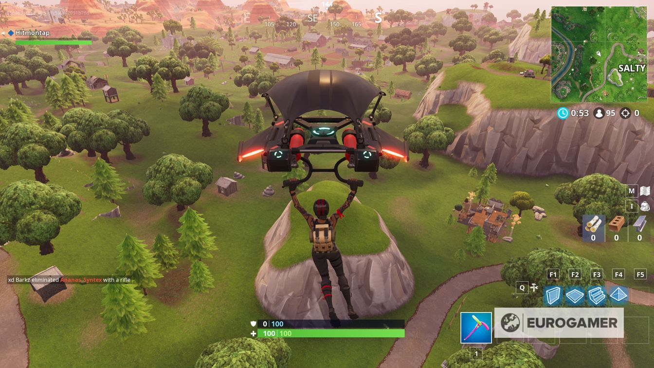 fortnite_stone_heads_location1