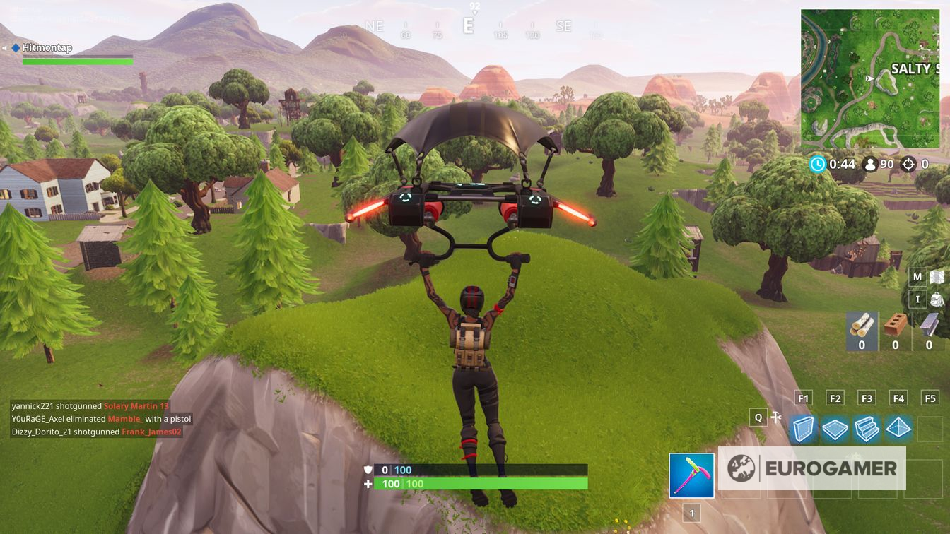 fortnite_stone_heads_location2