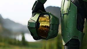 343 Industries: Halo Infinite deve essere considerato come H