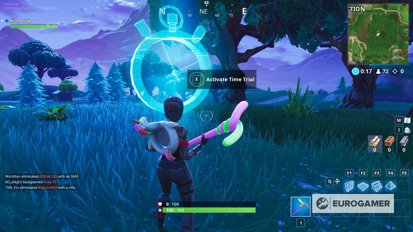 fortnite_timed_trial_locations1
