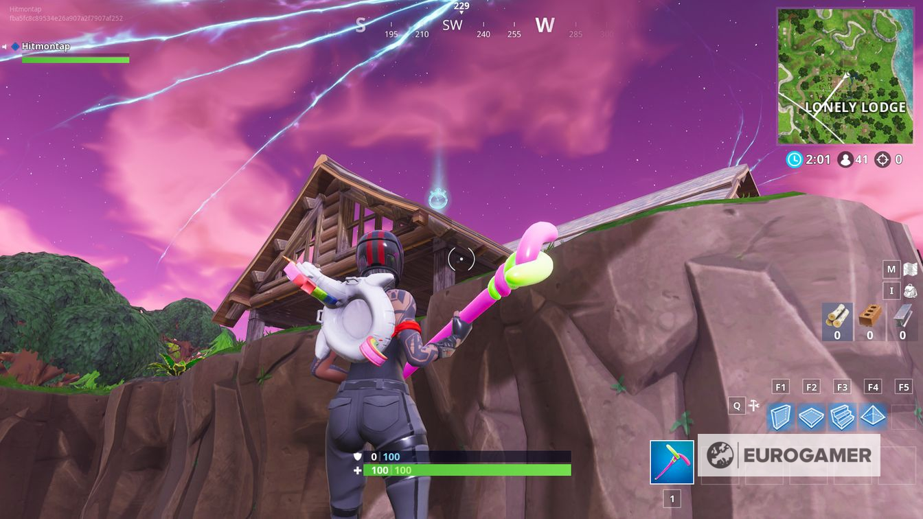 fortnite_timed_trial_locations3