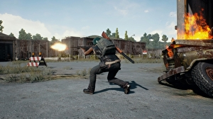 PUBG per mobile supera quota 100 milioni di download