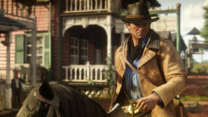 red_dead_redemption_2_primo_video_gameplay_gira_ps4_pro_v3_339942_1280x720